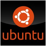 The Curbsides run ubuntunot because it is free but because it is soo good. Ubuntu is a Linux operating system.